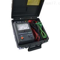 HT2672数字式电动兆欧表