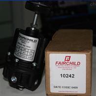 10242BET,10242CB,10242EJU仙童Fairchild废水调节器阀10242ASC调压阀