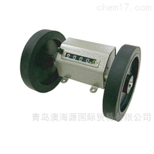 RY3-10-5-2测长仪计数器日本进口