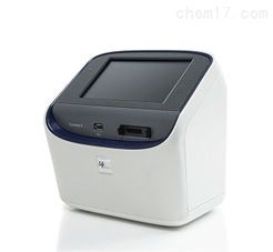 自动细胞计数仪