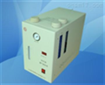 HS-300/HS-500氢气发生器