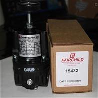 15432,15432E,15432EHJSCT仙童Fairchild继动器15432EJ继电器15432ET