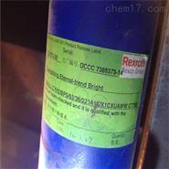 R928005839力士乐液压油滤芯