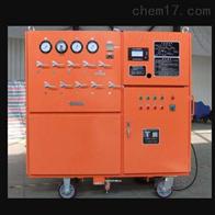 SF6气体回收装置承试设备