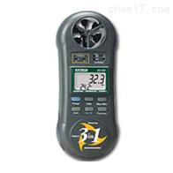 45160三合一温湿度风速仪