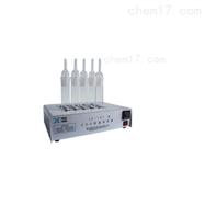 JC-101型COD恒温加热器