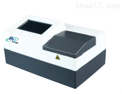 1101酶标仪酶标仪