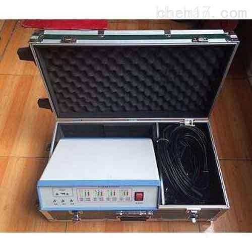 电力承试三级设备资质变压器绕组变形仪原装