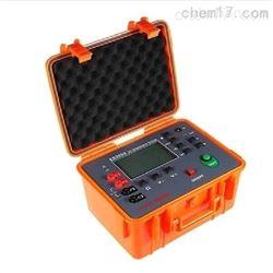 销量优先接触电阻测试仪