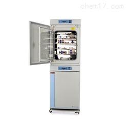 三气水套式培养箱