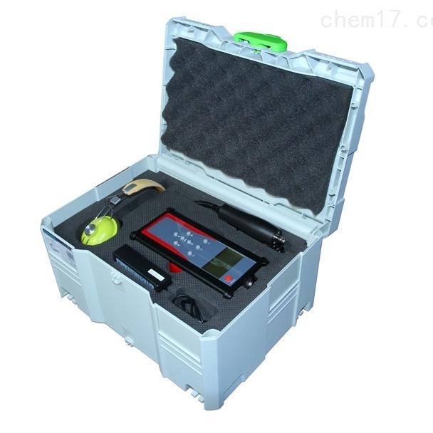 上海局部放电检测仪现货