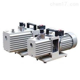 二三四级承装修设备资质真空泵直销