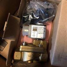 K0511390德国GSR电磁阀