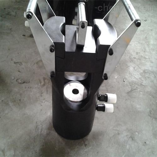二三四五级承装修设备资质导线压接机直销