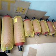 SB330-10A1/112A9-330A德国hydac蓄能器