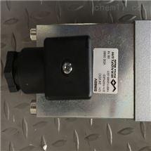SDSPM22-BA-G24/KD35瑞士万福乐现货