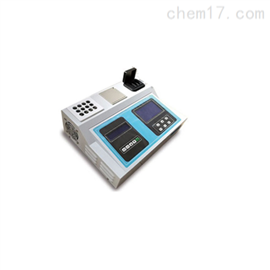JC-TN-100D总氮测定仪