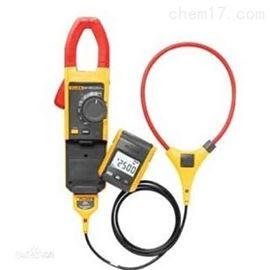 二三四五级承装设备资质钳形电流表直销