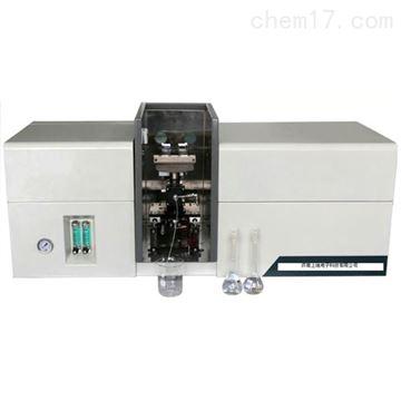 SDA-100FGH火焰石墨炉氢化物一体原子吸收分光光度计