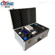 便携式微生物检测仪XCZ-1000S生产厂家
