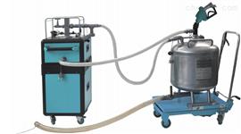 LB-7035油气回收多参数检测仪 操作注意事项