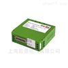 IMA2-LVDT-2.5-B-24V-4-20M德国INELTA放大器模块、传感器、压力开关