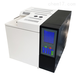 GC-9100A有机溶剂气相色谱仪