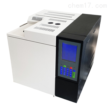 医用化验室气相色谱仪