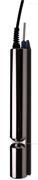 吸收光谱水质多参数分析仪