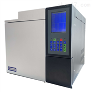 血液中酒精含量(检测)分析专用气相色谱仪