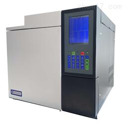 GC-9100A热导池气相色谱仪
