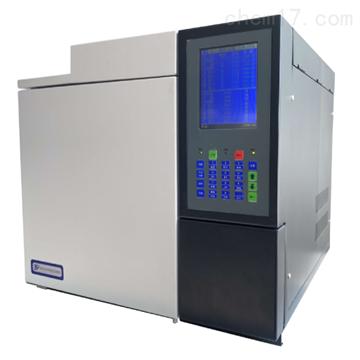 非甲烷气相色谱仪