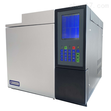 GC-9100A室内环境检测专用气相色谱仪