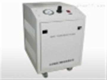空气压缩机-原子吸收/仪器专用/无油静音