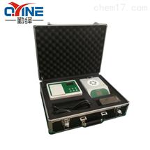 便携式氨氮总磷总氮测定仪XCZ-BNLN质保三年