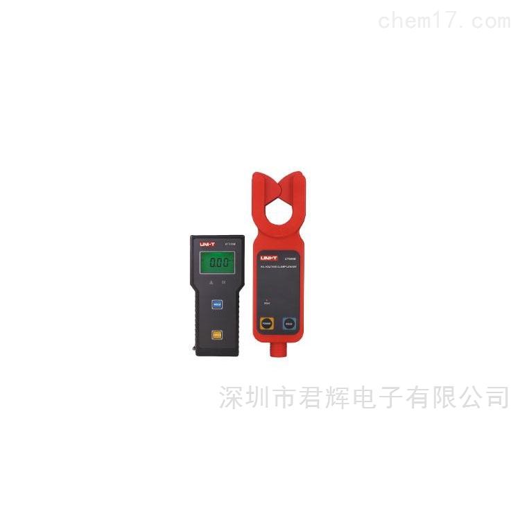 UT255 高压钳形电流表