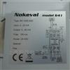 2021-OUT-230V芬兰NOKEVAL报警器、信号转换器、传感器