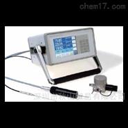 日本tekhne小型便攜式 高精度鏡面式露點儀