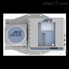 日本tekhne紧凑型湿度计激光水分仪