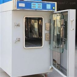 环氧乙烷灭菌柜规格齐全灭菌器