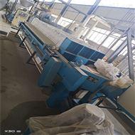 DF-1800本公司出售二手带式压滤机功能可靠批发价