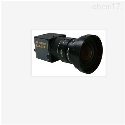 UA-10 亮度色度均匀性测定器