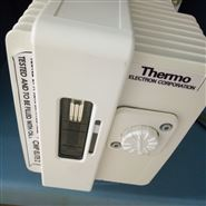 热电光谱仪返油维修 ARL3460真空泵维修