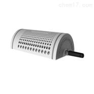 JTR22ZI无线二氧化碳CO2记录仪(包邮)