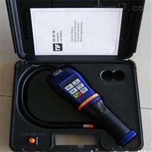 SF6定性检漏仪专业生产