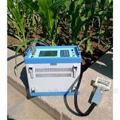 Yaxin-1105便携式光合作用测量仪(带荧光)