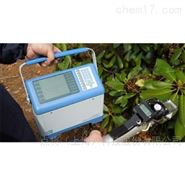 便携式光合作用测定系统(不含荧光模块)