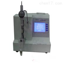 专业无菌阴道扩张器挠度和强度测试仪
