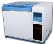 酒厂专用102AF气相色谱仪(填充柱)