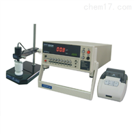 科迪仪器DJH-E简易型电解测厚仪生产厂家